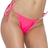 insistline 9192 datex bikini - fetish bikini 2 stk som sett