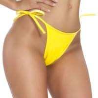 insistline 9195 datex bikini - fetish bikini 2 stk som sett